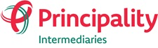 Principality Intermediaries