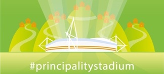 Principality and WRU
