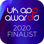 UK awards