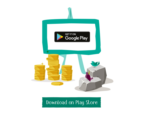 Download Dylan's Den from Google Play