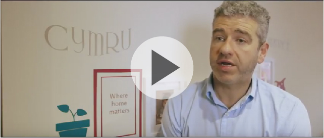 Principality Intermediaries Video