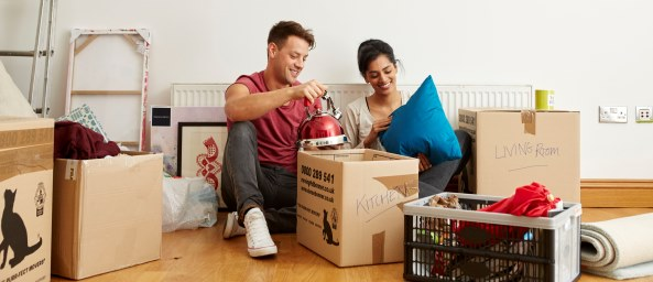 With so many first time buyers across the uk on the lookout for first time buyer sisterspd
